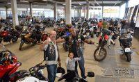 encontro-de-motociclistas-bahamas-shopping-foto-januario-basílio-013pg