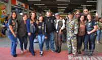 encontro-de-motociclistas-bahamas-shopping-foto-januario-basílio-016pg