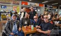 encontro-de-motociclistas-bahamas-shopping-foto-januario-basílio-017pg