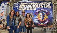 encontro-de-motociclistas-bahamas-shopping-foto-januario-basílio-02
