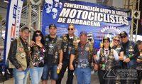 encontro-de-motociclistas-bahamas-shopping-foto-januario-basílio-020pg