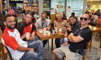 encontro-de-motociclistas-bahamas-shopping-foto-januario-basílio-030pg