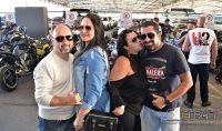 encontro-de-motociclistas-bahamas-shopping-foto-januario-basílio-033pg