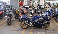 encontro-de-motociclistas-bahamas-shopping-foto-januario-basílio-034pg