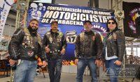 encontro-de-motociclistas-bahamas-shopping-foto-januario-basílio-04