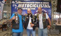 encontro-de-motociclistas-bahamas-shopping-foto-januario-basílio-05