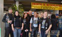 encontro-de-motociclistas-bahamas-shopping-foto-januario-basílio-06