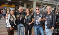 encontro-de-motociclistas-bahamas-shopping-foto-januario-basílio-07