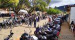 BIKE FEST DEVE ATRAIR UM GRANDE NÚMERO DE TURISTAS E DE VEÍCULOS EM TIRADENTES