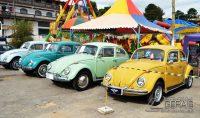 encontro-de-opalas-e-carros-antigos-barbacena-foto-januario-basílio-04
