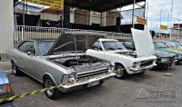 encontro-de-opalas-e-carros-antigos-barbacena-foto-januario-basílio-08jpg