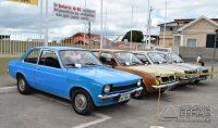 encontro-de-opalas-e-carros-antigos-barbacena-foto-januario-basílio-10pg