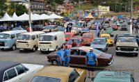 encontro-de-opalas-e-carros-antigos-barbacena-foto-januario-basílio-11pg