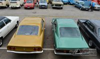 encontro-de-opalas-e-carros-antigos-barbacena-foto-januario-basílio-12pg