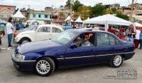 encontro-de-opalas-e-carros-antigos-barbacena-foto-januario-basílio-17pg