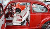 encontro-de-opalas-e-carros-antigos-barbacena-foto-januario-basílio-18pg