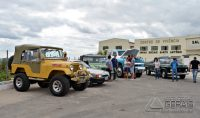 encontro-de-opalas-e-carros-antigos-barbacena-foto-januario-basílio-21pg