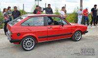 encontro-de-opalas-e-carros-antigos-barbacena-foto-januario-basílio-25pg