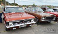 encontro-de-opalas-e-carros-antigos-barbacena-foto-januario-basílio-28pg