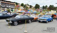 encontro-de-opalas-e-carros-antigos-barbacena-foto-januario-basílio-29pg