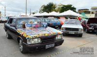 encontro-de-opalas-e-carros-antigos-barbacena-foto-januario-basílio-31pg