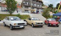 encontro-de-opalas-e-carros-antigos-barbacena-foto-januario-basílio-32pg