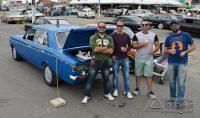 encontro-de-opalas-e-carros-antigos-barbacena-foto-januario-basílio-34pg