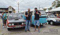 encontro-de-opalas-e-carros-antigos-barbacena-foto-januario-basílio-35pg