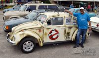 encontro-de-opalas-e-carros-antigos-barbacena-foto-januario-basílio-37pg