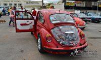 encontro-de-opalas-e-carros-antigos-barbacena-foto-januario-basílio-44pg