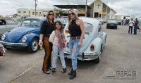 encontro-de-opalas-e-carros-antigos-barbacena-foto-januario-basílio-46pg