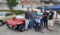 encontro-de-opalas-e-carros-antigos-barbacena-foto-januario-basílio-55pg