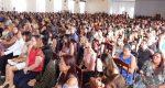 CENTENAS DE SERVIDORES PARTICIPARAM DO 3º ENCONTRO EDUCACIONAL DE BARBACENA
