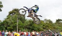 encontro-motociclistas-01