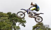 encontro-motociclistas-02jpg