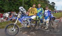 encontro-motociclistas-07pg