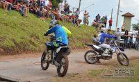 encontro-motociclistas-08g