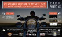 encontro-motociclistas-prados