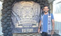 encontro-nacional-de-motociclistas-barbacena-foto-januario-basilio-03