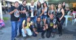 ENCONTRO NACIONAL DE MOTOCICLISTAS ATRAI GRANDE PÚBLICO EM BARBACENA