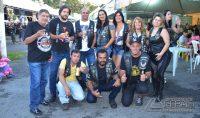 encontro-nacional-de-motociclistas-barbacena-foto-januario-basilio-04