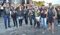 encontro-nacional-de-motociclistas-barbacena-foto-januario-basilio-06jpg