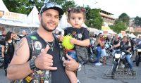 encontro-nacional-de-motociclistas-barbacena-foto-januario-basilio-07jpg