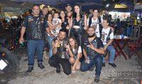 encontro-nacional-de-motociclistas-barbacena-foto-januario-basilio-08jpg