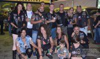 encontro-nacional-de-motociclistas-barbacena-foto-januario-basilio-09pg