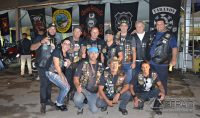 encontro-nacional-de-motociclistas-barbacena-foto-januario-basilio-10pg