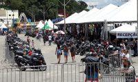 encontro-nacional-de-motociclistas-barbacena-foto-januario-basilio-13pg