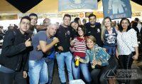 encontro-nacional-de-motociclistas-barbacena-foto-januario-basilio-14pg