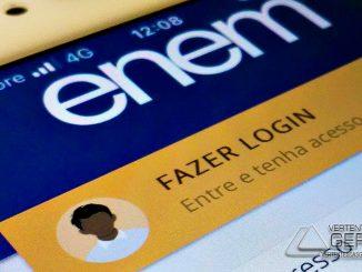 enem-foto-agencia-brasil