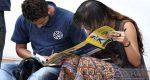 MINISTÉRIO DA EDUCAÇÃO DISPONIBILIZA CONSULTA SOBRE NOVA DATA DO ENEM